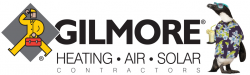 Gilmore Heating, Air and Solar