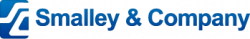 Smalley & Company