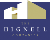 The Hignell Companies