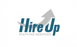 Hire Up Staffing