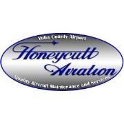 HoneyCutt Aviation, Inc (Olivehurst, CA)