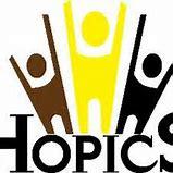 Hopics
