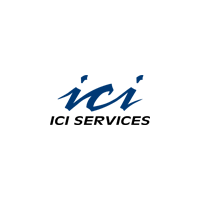 ICI Services Corporation