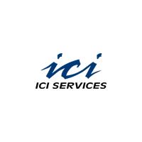 ICI Services Corporation