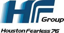 Houston Fearless