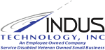 Indus technology Inc