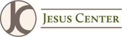 The Jesus Center