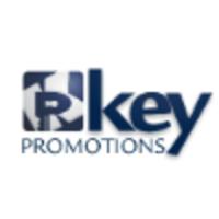 Key Promotions, Inc