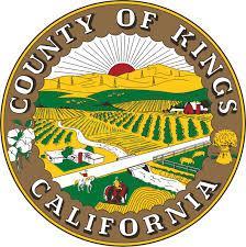 Kings County