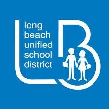 Long Beach Unified School District