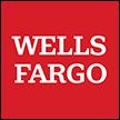 Wells Fargo - CA