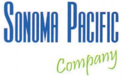 Sonoma Pacific Company