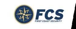 First Coast Security