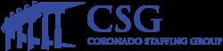 Coronado Staffing Group