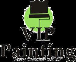 VIP Painting