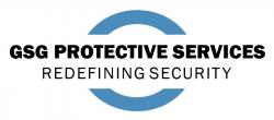 GSG Protective Services