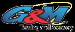 G & M Towing