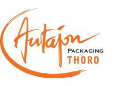 Autajon Packaging Thoro