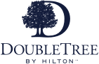 Double Tree by Hilton-Mission Valley CA