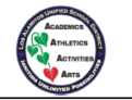 Los Alamitos Unfed School District