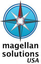 Magellan Solutions USA