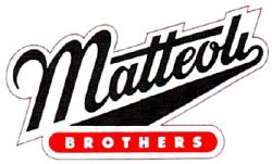 Matteoli Brothers