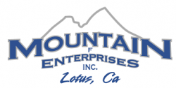 Mountain Enterprises