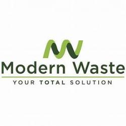 Modern Waste Solutions