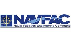 NAVFAC Southwest