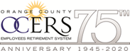 Orange County Employees Retirement System