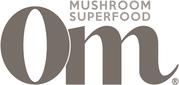 Organic Mushroom Nutrition (OM)