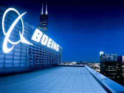 http://www.boeing.com/careers/military-and-veterans/