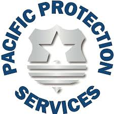 Pacific Protection Services, Inc.