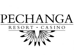 Pechanga Resort Casino