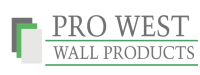 Pro West Wall Products, INC - West Sacramento, CA