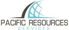 Pacific Resource Services