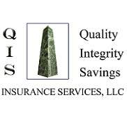 QIS Insurance