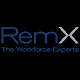 RemX Engineering