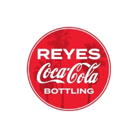 Reyes Coca-Cola Bottling