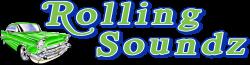 Rolling Soundz