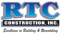 RTC Inc