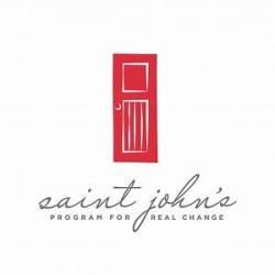 Saint Johns Program
