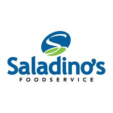 Saladinos Foodservice