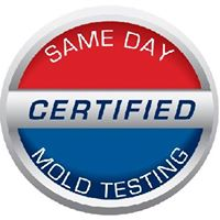 Same Day Mold Testing, Inc