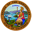 Office of the State Controller/unclaimed Property Division