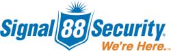 Signal 88