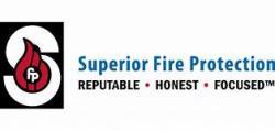 Superior Fire