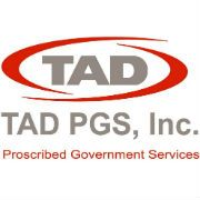 TAD PGS