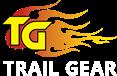 Trail Gear
