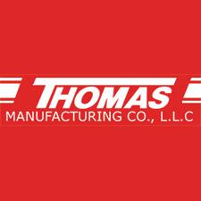Thomas Hydraulics
